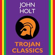 Trojan classics cover image