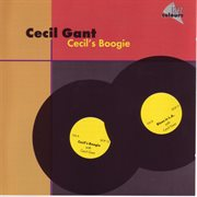 Cecil's Boogie
