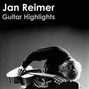 Guitar Highlights