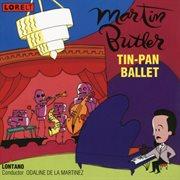Tin-pan Ballet