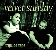 Trips on Tape