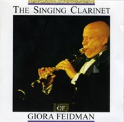 The Singing Clarinet