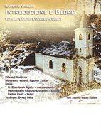 Antonio Vivaldi: Introduzione E Gloria