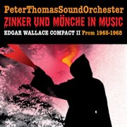 Zinker Und Mṉche in Music / Wallace Compact Ii