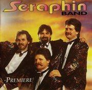 Seraphin Band