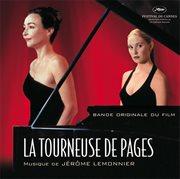 The Page Turner [ Ot: La Tourneuse De Pages]