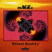 Ritual Reality