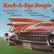 Rock-a-by-boogie