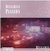 Bulgarian Passion