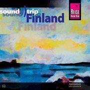 Soundtrip Finland