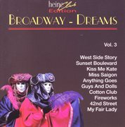 Broadway Dreams Iii