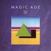 Magic Age