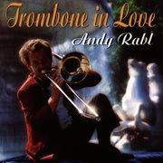 Trombone in Love