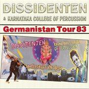 Germanistan Tour 83