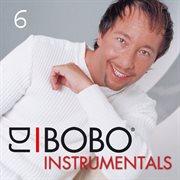 Dj Bobo Instrumentals Part 6