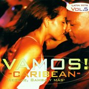 Vamos! (vol.5: Caribean)