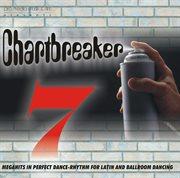 Chartbreaker Vol. 7