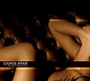 Lounge affair pop meets lounge cover image