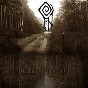 The Malediction Fields