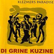 Klezmer's Paradise