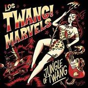 Jungle of Twang