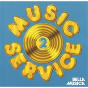 Music Service (2)