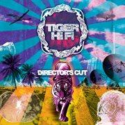 Tiger Hifi [director ́s Cut]