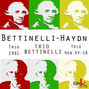 Bettinelli - Haydn