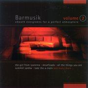 Barmusik (vol. 2)