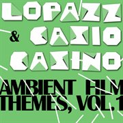 Ambient Film Themes