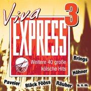 Viva Express
