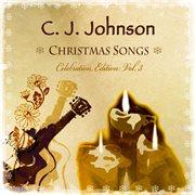 Christmas Songs [celebration Edition Vol. 3]