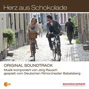 Herz Aus Schokolade [original Soundtrack]