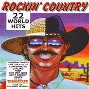 Rockin' Country