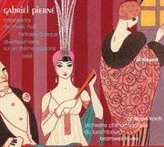 Gabriel Pierné: Impressions De Music-hall