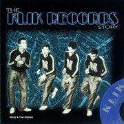 The Klik Records Blues Story