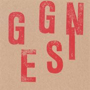 The Siggen Recordings