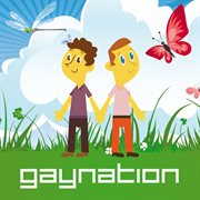 Gaynation