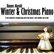 Winter & Christmas Piano