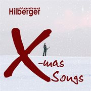 X-mas Songs