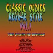 Classic Oldies - Reggae-style