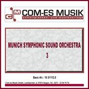 Munich Symphonic Sound Orchestra