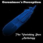 The Vanishing Race - Anthology