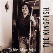 The Robert Johnson Project