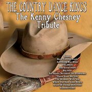 The Kenny Chesney Tribute