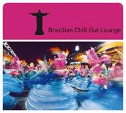 Brazilian Chill Out Lounge