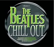 Beatles chillout cover image