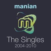 The Singles 2004-2010