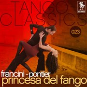 Princesa Del Fango