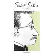 Bd classique: camille saint-saens cover image